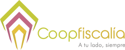 Coopfiscalía