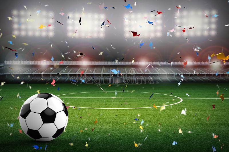 Polla Copa América Brasil 2019